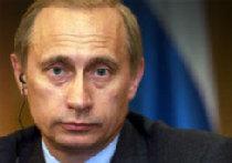 "Странное столкновение между ""Newsweek"" и ""Аргументами и фактами"" по поводу прошлого Путина и администрации Клинтона picture"