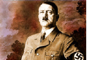 Лотар МАХТАН: Гитлер был гомосексуалистом picture