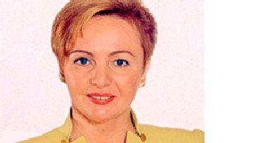 Людмила ПУТИНА о закулисной стороне власти picture