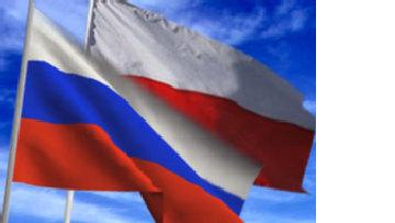 Не будем требовать от России слишком много picture