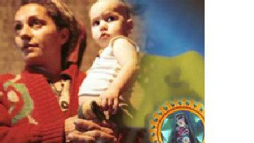 СПИД на Украине перекидывается на все социальные группы населения picture