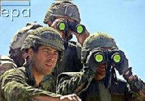 Грузия: Соединенные Штаты открывают новый фронт в войне с террором picture