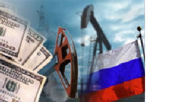Цены на нефть в значительной мере зависят от России picture