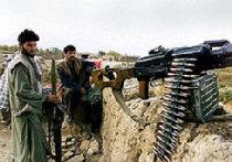 Новая война против террористической паутины picture