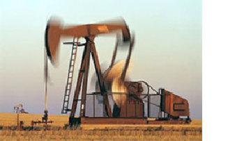 Наркотическая зависимость Запада от нефти picture