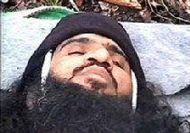 Чеченцы подтвердили смерть Хаттаба picture