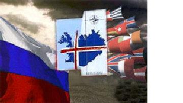 В России затишье перед бурей picture