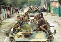 Говорить о Чечне как есть picture