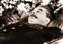 Сталин жив picture