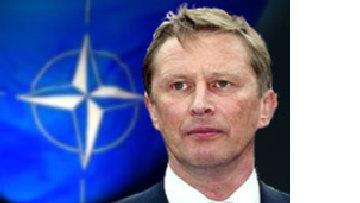 Тревоги России растут вместе с расширением НАТО picture
