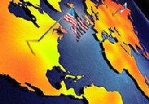 Атлантический момент России? picture