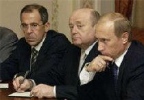 ЕС нужен России только как финансовый источник picture