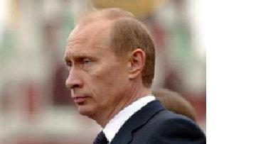 Путин вынужден действовать picture