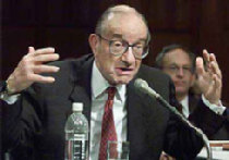 Алан Гринспэн: Реальные  границы  процессов глобализации picture