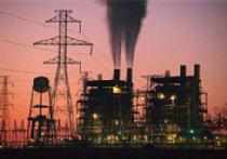 Энергетический рынок будущего picture