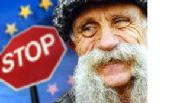 """""""Поговорим об Украине откровенно"""" picture"""
