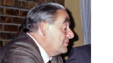 Франсуа Тюаль: 'Грузия, возможно, останется зоной конфликта низкой степени интенсивности' picture