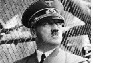 Взгляд из Прибалтики: Гитлер был вынужден напасть на СССР picture