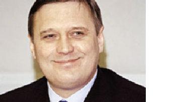 Скандал вокруг бывшего премьер-министра Михаила Касьянова picture