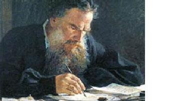 Лев Толстой как зеркало современного бизнеса picture