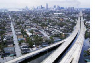 Уроки, которые преподнесла 'Катрина' всему миру picture