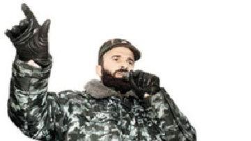 Когда же поймают Басаева? 11 наивных вопросов о Чечне picture