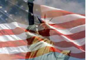 Америка в цифрах picture