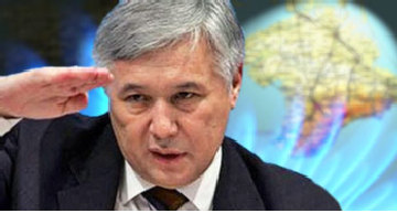 Новая Крымская война picture