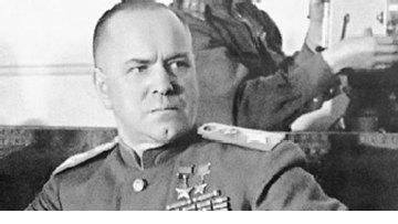 Любимец Сталина picture