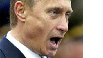 Пусть Путин стучит ботинком picture
