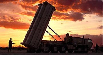 Система противоракетной обороны направлена против России picture