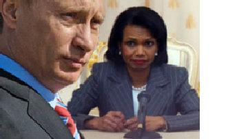 Москва согласилась снизить накал антиамериканской риторики picture