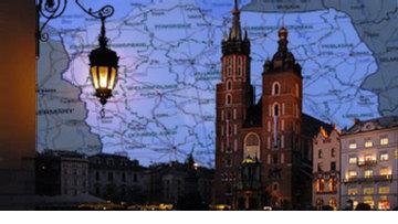 IV раздел Польши picture