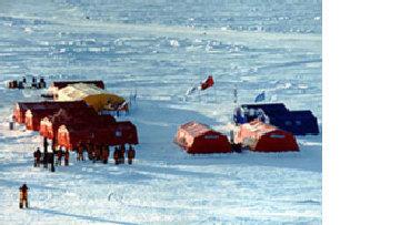 Арктике нужен тайм-аут picture