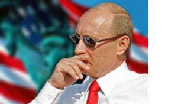 Путин играет в опасную игру. А что, если он проиграет? picture