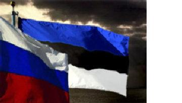 Россия больше боится Эстонию, чем Эстония - Россию picture