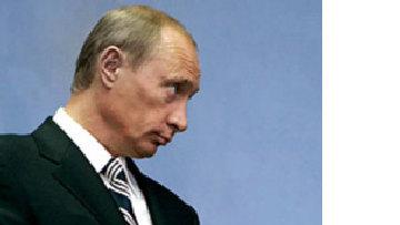 Прислушайтесь к Путину picture