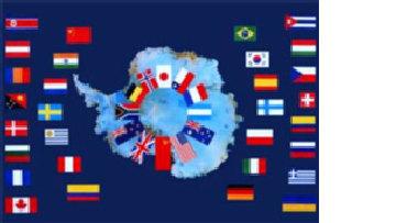 Территориальные притязания: ледовый империализм picture