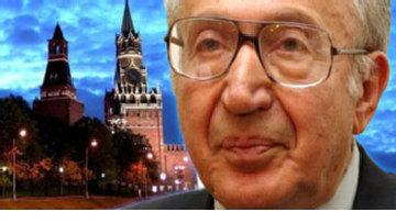 Русским нужен правитель picture