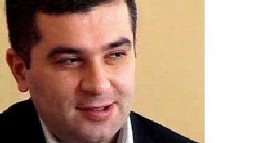 Тбилиси обеспокоен российскими притязаниями на Кавказе picture