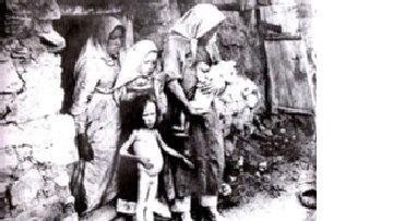 'Голодомор'  и Украина picture