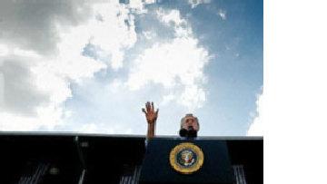 Америка теряет веру в империализм picture