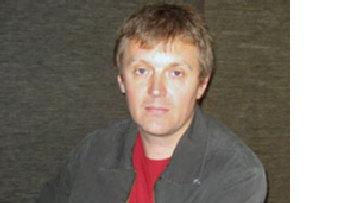 Корни террора на почве КГБ picture