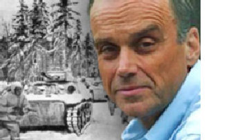 Эндрю Нагорски о 'величайшей битве' Второй мировой войны picture