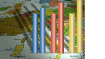 На рынках Восточной Европы наблюдается спад picture