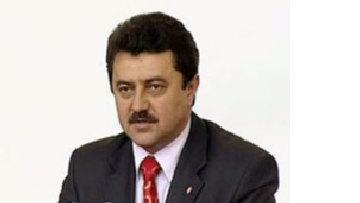 Экс-глава 'Нафтогаза Украины' Алексей Ивченко: 'Бывшее правительство добровольно согласилось на кабальные условия для Украины' picture