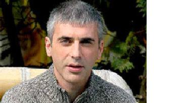 Невзлин утверждает: узники из 'ЮКОСа' - путинские заложники picture