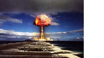 Ради кого Россия готова применить ядерное оружие?! picture