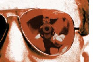 Досье преступлений империализма: 'Подлежит устранению...' picture