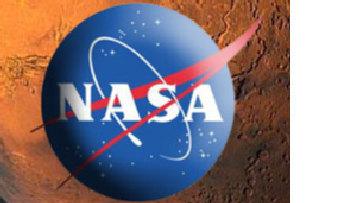 НАСА не может укротить свою марсианскую программу picture
